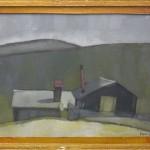 59. Stensdalsstugan (43x37) 2000:-