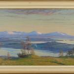 Utsikt över Oviksfjällen-27 90X140 (inköpt dec-13)